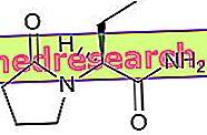 Levetirasetam: Nedir?  Nasıl davranır?  I. Radyan Endikasyonları, Posolojisi, Yan Etkileri ve Kontrendikasyonları