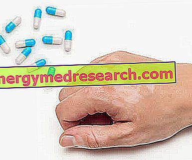 Лекарства от витилиго