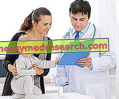 أدوية لعلاج المرض