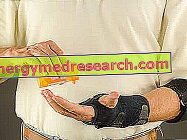 أدوية علاج الأوتار