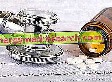 Medicamentos para tratar la insuficiencia cardíaca