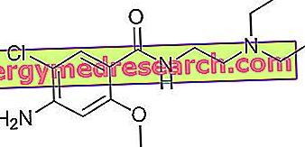 Lisinopril - Grindeks 20mg tabletės N28