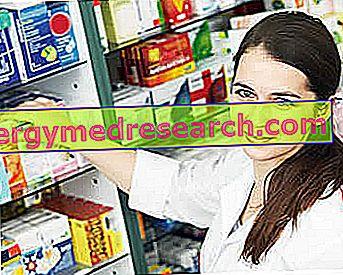 Pretvīrusu līdzekļi - pretvīrusu zāles