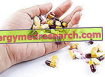 Selektiivsed serotoniini tagasihaarde inhibiitorid (SSRI-d)