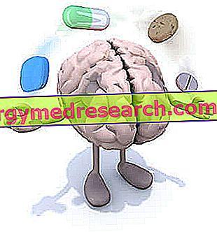psihotropne lijekove