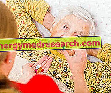 Medicamentos para tratar la demencia vascular