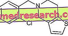 Ticlopidine: nó là gì?  Bạn cần gì  Chế độ sử dụng, tác dụng phụ và chống chỉ định của I.Randi