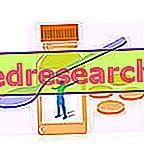 CENTELLASE ® Centella asiatica (fracción triterpénica)