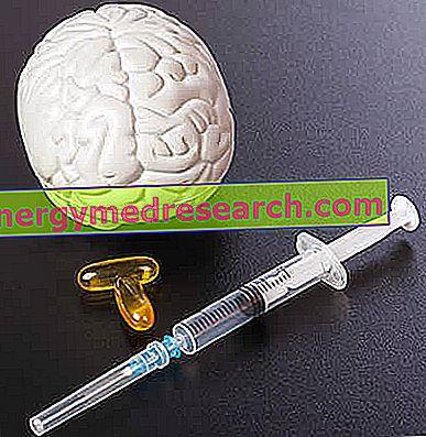 Лекарства за лечение на шизофрения