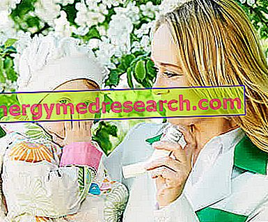 Vaistai alerginiam rinitui gydyti