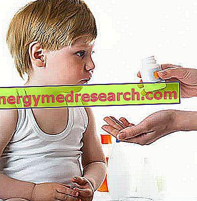 Ravimid, mis ravivad neljandat haigust
