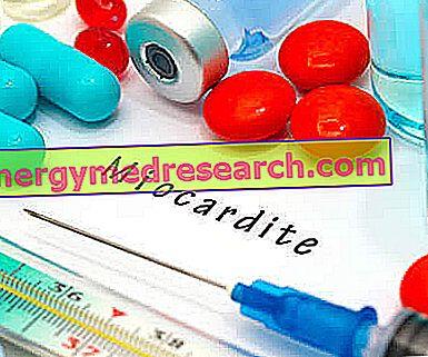 Drogas para curar miocardite