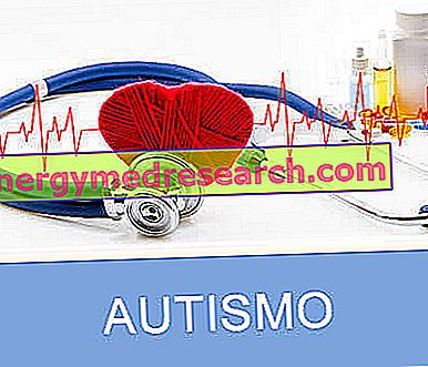 Leki stosowane w leczeniu autyzmu