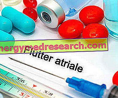 Narkotikai, paprastai vartojami kraujotakai gydyti