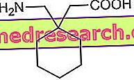 Gabapentin: Hva er det?  Hvordan virker det?  Indikasjoner, Dosering, Bivirkninger og Kontraindikasjoner av I.Randi