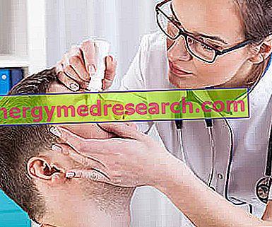 Zāles retinīta ārstēšanai
