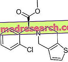 كلوبيدوجريل: ما هو؟  ماذا تحتاج؟  طريقة الاستعمال ، الآثار الجانبية وموانع استخدام I.Randi