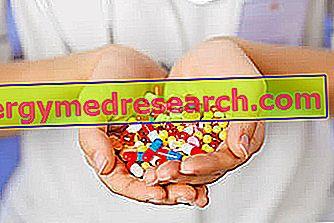 التسامح والمقاومة للأدوية: ما أنا وكيفية إنشاء I.Randi