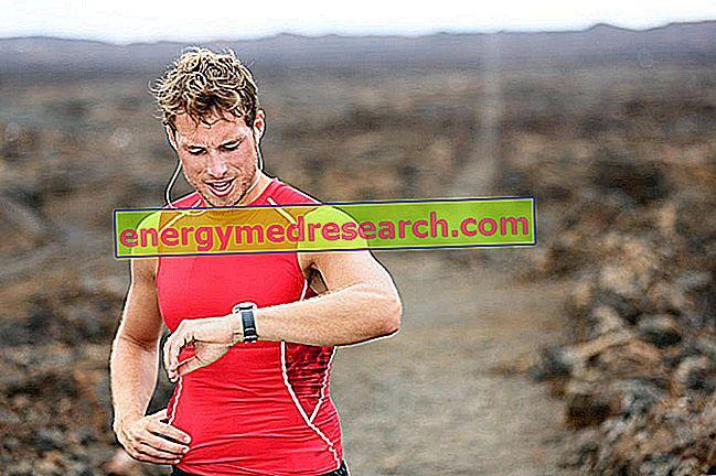 हृदय गति को आराम देने का न्यूनतम मूल्य