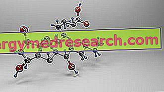 Prostaglandin: Mik azok?  Nómenklatúra és funkciók.  A gyulladásban és az I. Randi terápiában játszott szerep