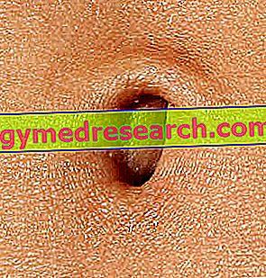sânii după pierderea în greutate myproana cum pierzi grăsimea adipose