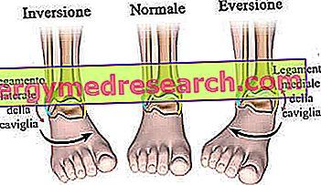 inversează tratamentul articulațiilor picioarelor cu anemie, dureri articulare