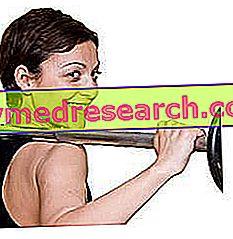 Funktionsmotstånd Träning och personlig tränare i gym