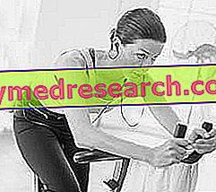 Цикъл на закрито и хипертрофия на мускулите