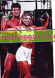 Kadınlar ve fitness: Ne antrenman tavsiyesi