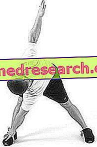 Độ đàn hồi và vận động khớp để tránh tai nạn: phản xạ hợp lý