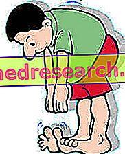 Deset napak, ki jih je treba izogniti v telovadnici