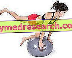 Pilates: μια μέθοδος, μια πειθαρχία για τη βελτίωση της φυσικής κατάστασης