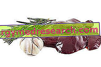 subproduktai sergant hipertenzija