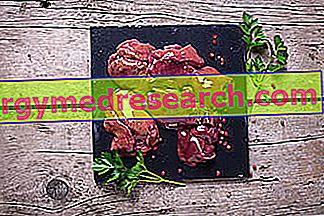 Foie de poulet - Foies de R.Borgacci