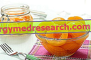 Peaches in Syrup: Nutritional Properties, Role in Diet and Use in the Kitchen by R.Borgacci