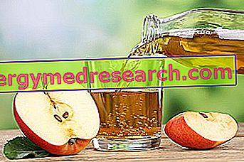 Æblejuice af R.Borgacci