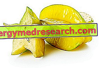 Carambola - الفاكهة من R.Borgacci