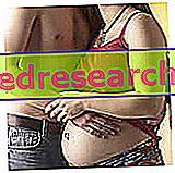 गर्भावस्था में कामुकता