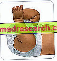 Фесиите на новороденото - Меконий