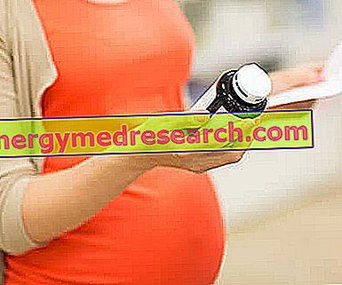 ยารักษาโรคริดสีดวงทวารการตั้งครรภ์