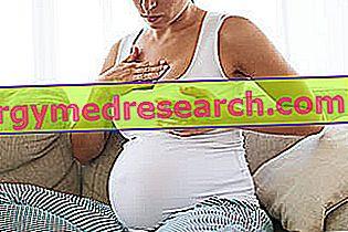 Θηλές για εγκυμοσύνη