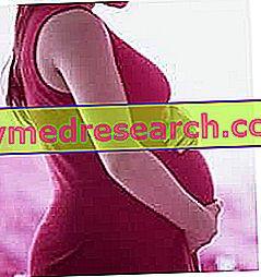 Anemija nėštumo metu - simptomai, diagnozė, gydymas