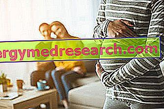 Mother Surrogate:それは誰ですか? 代理出産のしくみとI.Randiの合法性はどこにあるのか