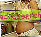 Hemorroidok a terhesség
