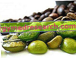 Green Coffee Raw: Có giảm cân không?