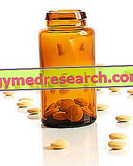 Placebo - Efecto placebo