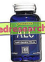ALC eurosup