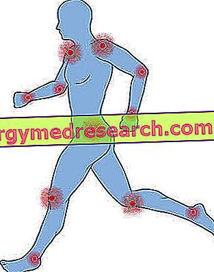 chondroitinas ir hipertenzija ar juos galima atleisti dėl hipertenzijos