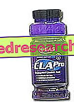 CLA pro - EAS