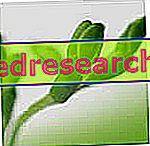 Augalų steroliai